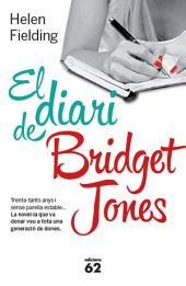 El diari de Bridget Jones