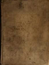 Polygraphiae libri sex, Ioannis Trithemii ... accessit clavis polygraphiae liber unus, eodem authore. Additae sunt etiam aliquot locorum explicationes ... per ... Adolphum a Glauburg