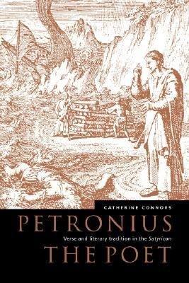 Petronius the Poet PDF
