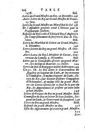 Mémoires de Messire...augmentez de plusieurs traitez...par...Denys Godefroy