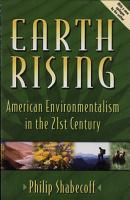 Earth Rising PDF