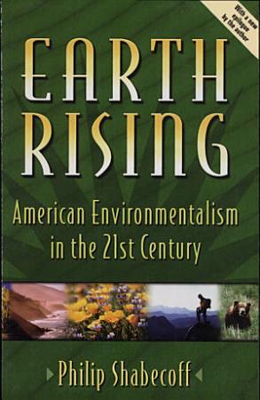Earth Rising PDF
