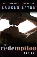 The Redemption Series 3 Book Bundle PDF
