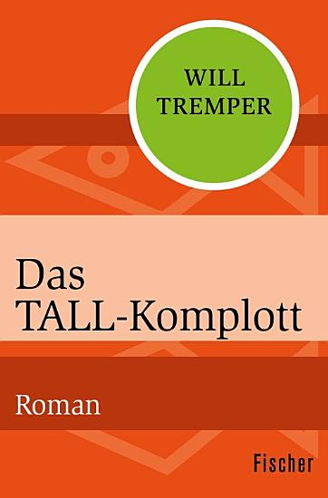 Das Tall Komplott PDF