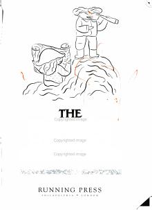 The Dinosaur Hunter s Kit PDF