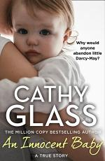 An Innocent Baby: Why would anyone abandon little Darcy-May?
