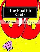 The Foolish Crab