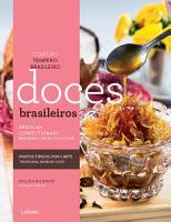 Doces Brasileiros   Brazilian confectionary PDF