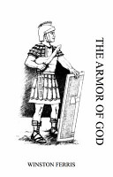 The Armor of God PDF