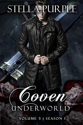 Coven   Underworld   1 3