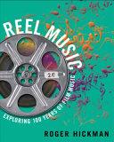 Reel Music PDF