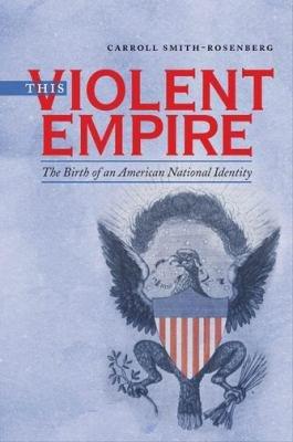 This Violent Empire PDF