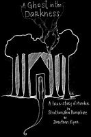 A Ghost in the Darkness PDF