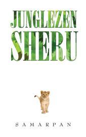 Junglezen Sheru: EPUB