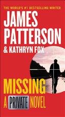 Missing Book PDF