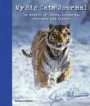 My Big Cats Journal PDF
