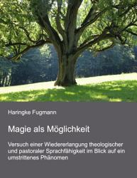 Magie als M  glichkeit PDF