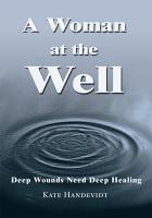 A Woman at the Well PDF