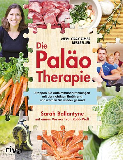 Die Pal  o Therapie PDF