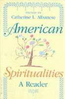 American Spiritualities PDF