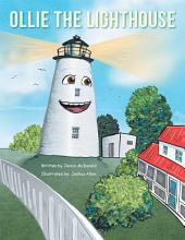 Ollie the Lighthouse