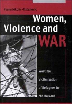 Women  Violence and War PDF