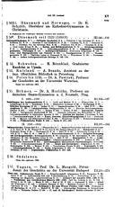 Jahresberichte der geschichtswissenschift PDF