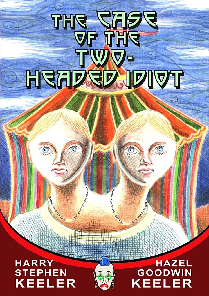The Case of the Two-Headed Idiot