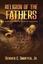 Religion of the Fathers