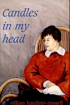 Candles in My Head PDF