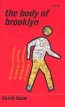 The Body of Brooklyn PDF