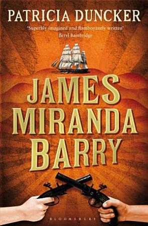 James Miranda Barry PDF
