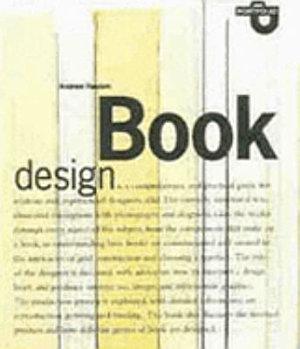 Book Design PDF