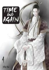 Time and Again: Volume 4
