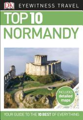 Top 10 Normandy