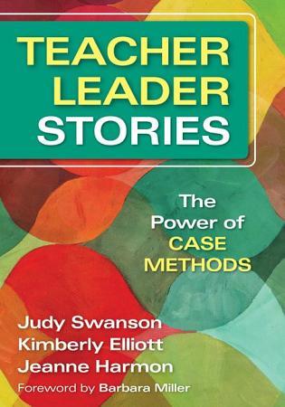 Teacher Leader Stories PDF