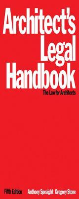 Architect s Legal Handbook