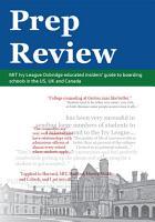 Prep Review PDF