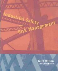 Industrial Safety and Risk Management PDF