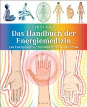 Das Handbuch der Energiemedizin PDF