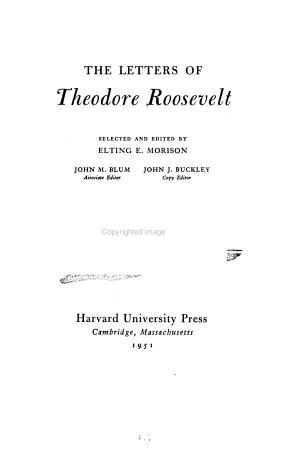 1898 1903 PDF