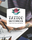 Tattoo Sketchbook for Tattoo Artists PDF