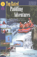 Top Rated Paddling Adventures PDF