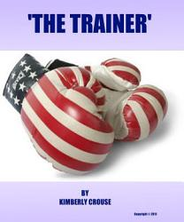The Trainer Book PDF