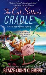 The Cat Sitter S Cradle Book PDF