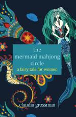 The Mermaid Mahjong Circle