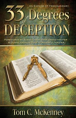 33 Degrees of Deception