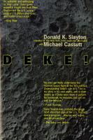 Deke  U S  Manned Space PDF