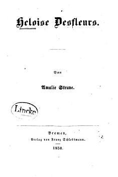 Heloise Desfleurs PDF