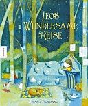 Leos wundersame Reise PDF